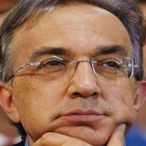 Fiat Industrial: Cnh boccia fusione, ma Marchionne insiste