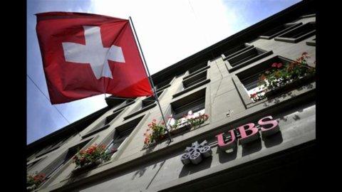 Svizzera: la fine del segreto bancario è vicina?