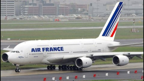 Air France: De Juniac nuovo Ceo al posto di Guourgeon