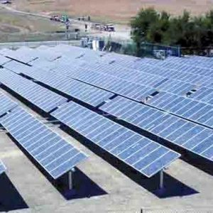 Energia, l'Italia si appresta a diventare leader mondiale del fotovoltaico: superati i 10mila MW