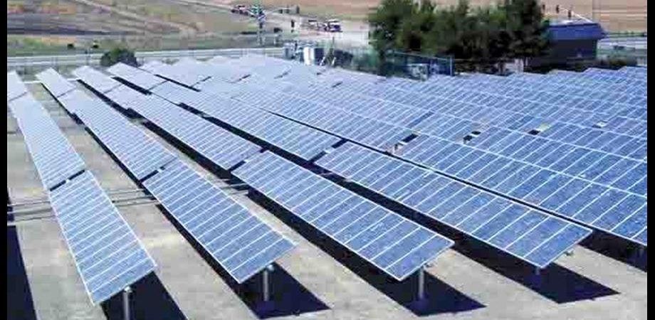 Fotovoltaico, Enel: al via 2 impianti in Sudafrica