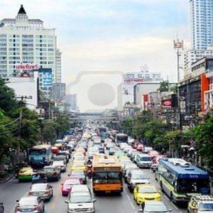Thailandia, sempre più giovani imprenditori