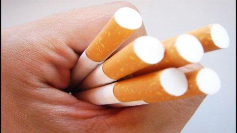 No Tobacco Day, ma col proibizionismo diminuiscono le entrate e non i fumatori