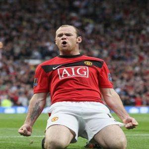 Paradosso Manchester United: male sul campo, bene in Borsa. Ecco perché