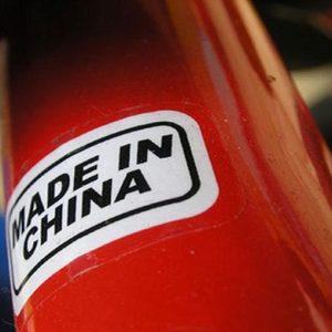 La Cina chiede garanzie per gli investimenti in Europa