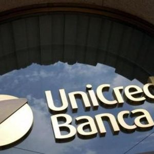 Il tracollo di Unicredit è uno choc epocale ma per le nostre banche si apre la stagione dei saldi