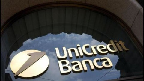 Unicredit, Cassamarca: difficile aderire a un aumento di capitale