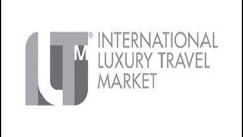 Il Forum del turismo di lusso si riunisce a Cannes il 5 dicembre:si discuterà di crisi e innovazione