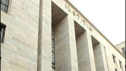 Caso Enelpower, 9 condanne e 98,7 milioni confiscati ad Ansaldo