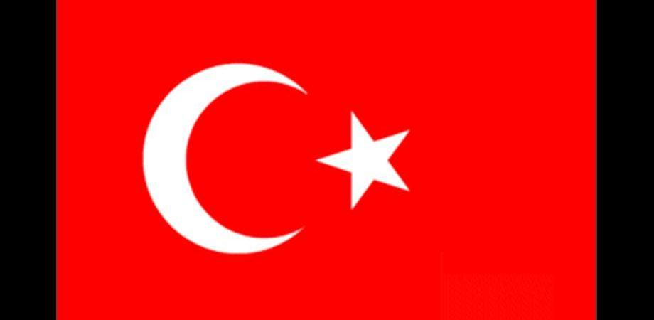 Nei primi sette mesi del 2012 Turchia superstar di Borsa e degli Etf