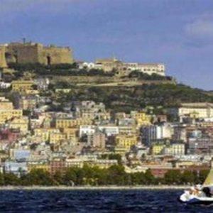 America's Cup a Napoli: ecco come il capoluogo campano si sta preparando all'evento