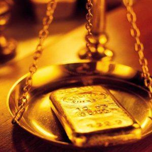Indici delle commodities sotto accusa