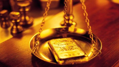 Advise Only – Investire in commodities? Pro e contro