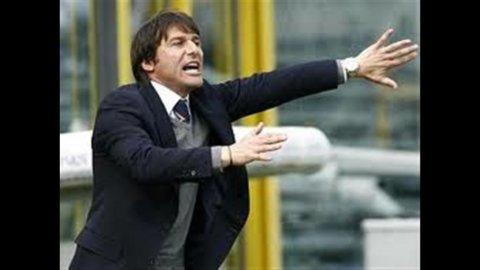 CAMPIONATO SERIE A – Rivincita Juve sulla Fiorentina e bianconeri ormai in fuga: Roma a 14 punti