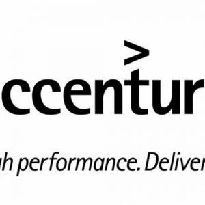 Accenture, 5 punti per assicurare l'Italia
