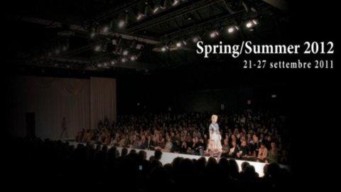 Moda Donna, al via il Milano Fashion Week: fino al 27 settembre oltre 70 sfilate sotto la Madonnina