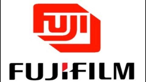 Vietnam, Fujifilm cavalca la crescita nel settore sanitario