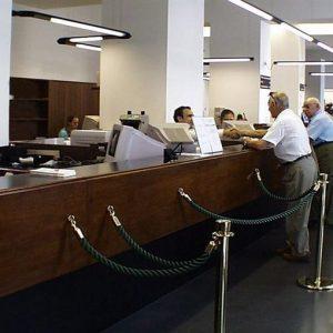 Decreto Monti: cosa cambia per banche e risparmiatori