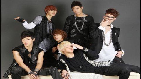 Musica pop coreana premiata in Borsa. YG Entertainment presto sul mercato dei capitali