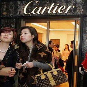 Cina, nel 2011 aumentano del 10% le persone con un patrimonio di oltre 10 milioni di euro
