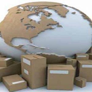 L'ottimismo di SACE per l'export