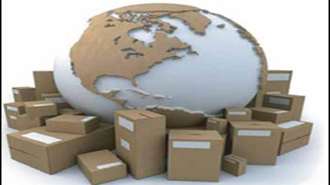 Cresce l'export italiano verso i Bric, trainato da Lombardia, Emilia e Veneto