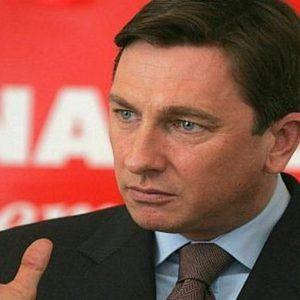 Slovenia, Moody's taglia il rating da Aa2 ad Aa3