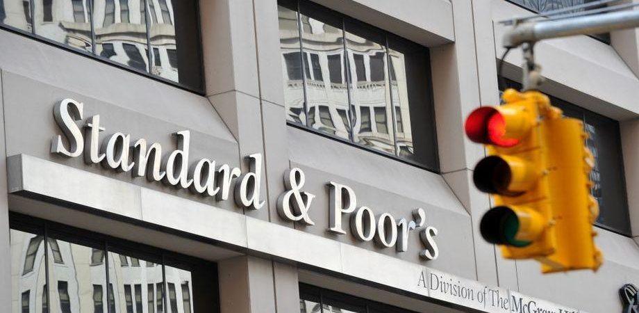 b9146f59ba Borse: Milano in altalena. Sui mercati resta l'incognita rating: S&P mette.  Leggero rimbalzo per la Borsa di Milano, che apre in rialzo ...