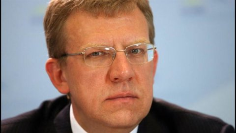 Russia investirà in obbligazioni Efsf e nell'Fmi