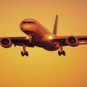 """""""Mamma ho preso l'aereo"""": undicenne di Manchester scappa di casa e vola fino a Roma"""