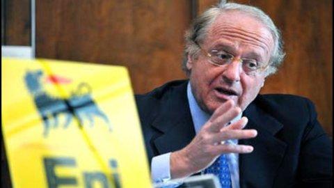 """Benzina, Scaroni: """"L'aumento delle accise sui carburanti peserà sul mercato"""""""