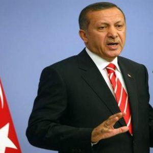 La difficile identità della Turchia, tra problematica integrazione europea e relazioni mediterranee