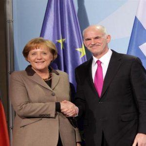 "Referendum greco, il cancelliere tedesco Angela Merkel avverte: ""Serve chiarezza"""