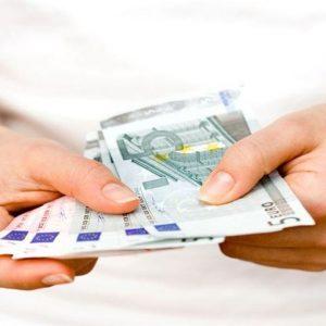 Agire a costo zero in difesa dei salari: due provvedimenti per rilanciare il potere d'acquisto
