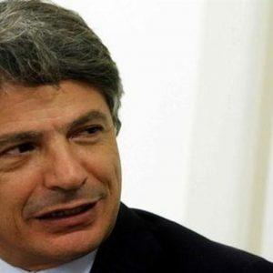 Abi, Mussari: meno crediti a Pmi se non cambia Basilea 3