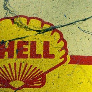 Bp e Shell valutano la possibilità di riprendere le attività di esplorazione in Libia