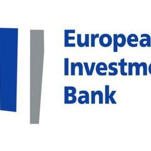 La Bei dà il via ai finanziamenti alle Pmi per il sostegno dell'occupazione giovanile