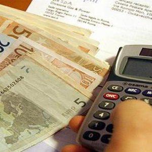 Ing Bank: indice benessere finanziario in cauto aumento