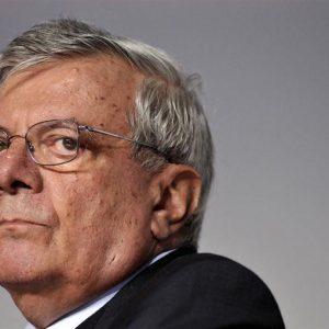 Zuccoli si dimette da A2A e dalla presidenza di Edison: la Borsa vola