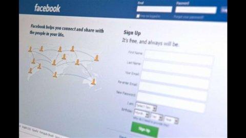 Facebook e l'economia delle applicazioni: oltre 200mila i posti di lavoro creati
