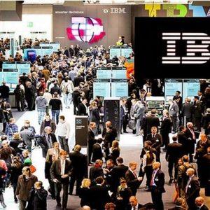 Ibm supera Microsoft: è la quarta impresa al mondo per capitalizzazione