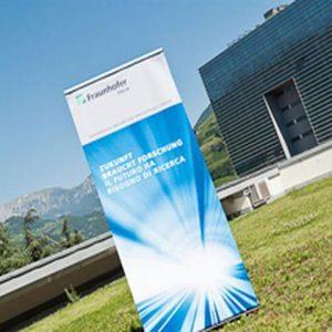 Il Nord-Est sta cambiando, ma deve investire di più in conoscenza sul modello del Fraunhofer tedesco
