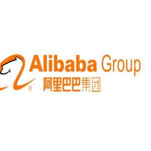 Alibaba in Borsa, i dubbi degli investitori: affare o bidone?