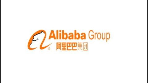 Alibaba verso Wall Street, Ipo da record