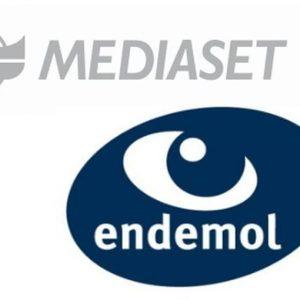 Endemol: chiuso accordo sui 2,5 mld di debito, ora aspetta Murdoch