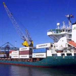 Italia, per crescere di più bisogna puntare sull'export soprattutto nei Paesi emergenti