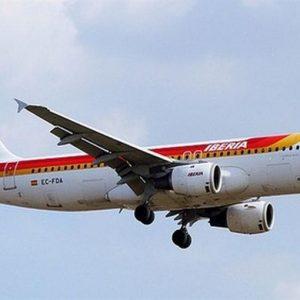 Iberia, 30 giorni di sciopero dei piloti fino a luglio
