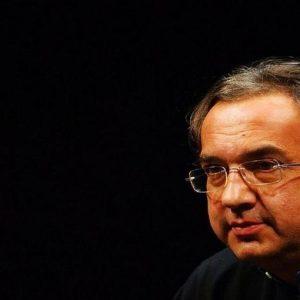 L'uscita della Fiat è un fatto rivoluzionario per Confindustria ma rende il Lingotto più italiano