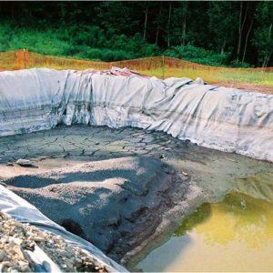 La Francia dice no al gas da scisti: la sua estrazione, tramite fracking, è rischiosa per l'ambiente