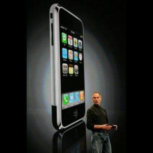 IPhone5, oggi (forse) la presentazione ufficiale. Le indiscrezioni del web
